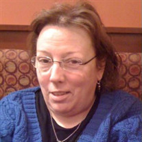 Michele C. Connelly