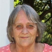 Linda S. Peddigree