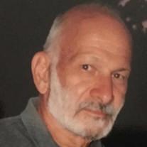 Charles H. Kahn