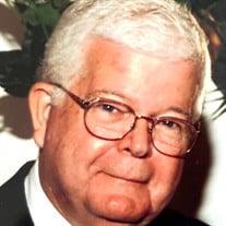 James Hubert Childers