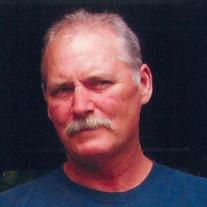 Gregg Kelly