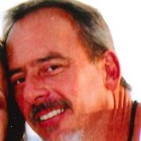Donald L. Giesler Jr.