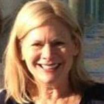 Judith Bracey Woodmansee