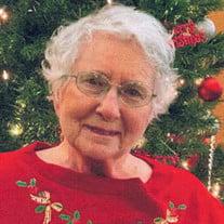 Bonnie J. Boyle