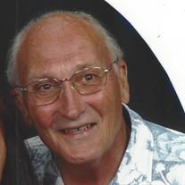 Allan Andrew Seelye