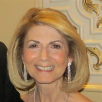 Lauren Diane Fleisher