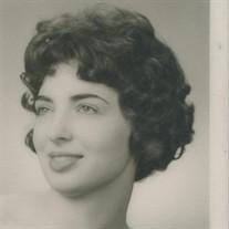 Joyce A. (Cardinale) Napolitano