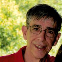 Daniel Krull