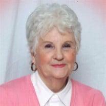 Joyce M. Wall