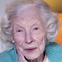 Dorothy Kanipe Hyatt