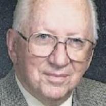 Donald J. Lambert