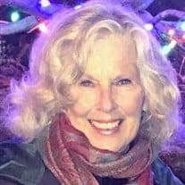 Sharon Kuykendall Stoner