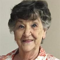Virginia Schell
