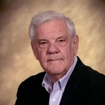 Robert D. Delahoussaye