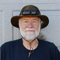 """Glenn Paul """"Bud"""" Gosbee"""