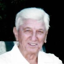 George Louis Vlkojan, Sr.