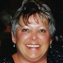 Mrs. Donna H. Sylvia