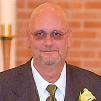 Keith Duhon