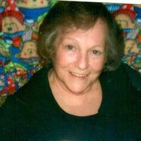 Carol Jean Najzer