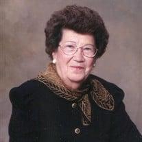 Lillian R. Blahut