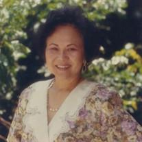 Helen Nhan Ngo