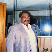 Edmond R. Phillips