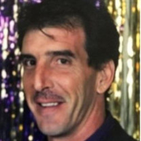 Keith Brian Angelotti
