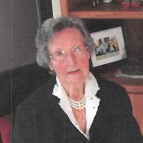 Phyllis O'Day