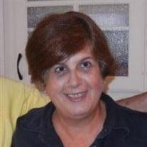 Maria Duhon Dagen