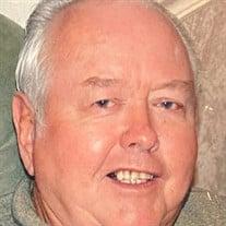 Isaac G. Harrell
