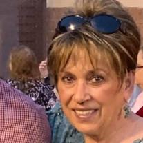 Janice Lynn Buda