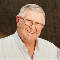 Terry L. Rishel