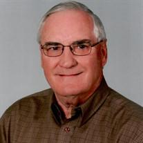 Johnnie Lofton