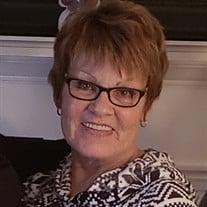Diane Marie Lucas