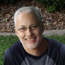 Scott Stephen Rich