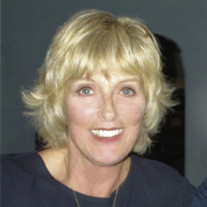 Katherine N Snider
