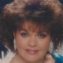 Kathleen Padilla