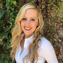 Ms. Rebekah McCurley Howerton