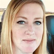 Heather Alison Monnett