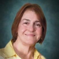 Diana Ruth Ogle