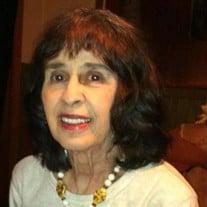 Sally Weaver Price