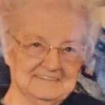 Mildred L. Mann