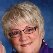 Marilyn J. Kapp