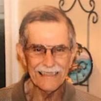 Gilbert E. Derouen