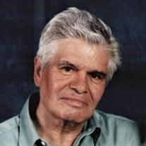 Florencio Zamora
