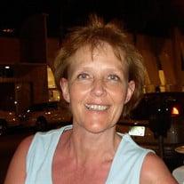 Joanne Elizabeth Wells