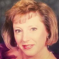 Pamela Ann Mueller