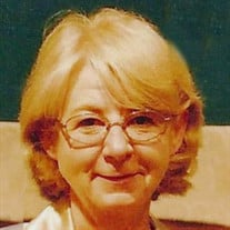 Joan Botz