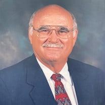 Frederick Paul Carney