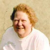 Arlene F. Sanders